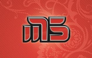 Анонсирован новый турнир M5.Dota2 Open