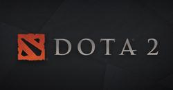 Обновление Dota 2 - 9 декабря 2015