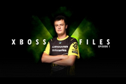 The XBOSS Files