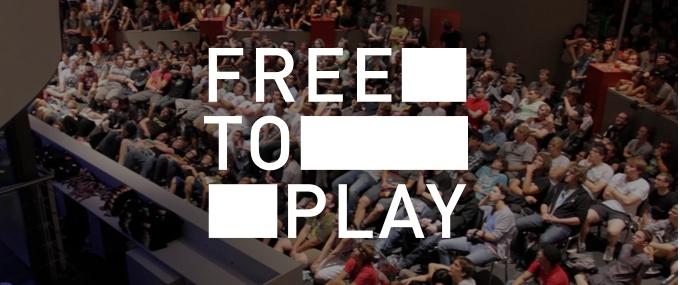 Документальный фильм «Free to Play» Dota 2