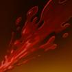 bloodseeker-_gaid