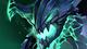 Outworld Destroyer Dota 2