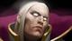 Invoker Dota 2