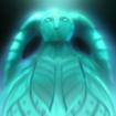 Ghostship Kunkka Dota 2