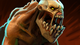 Lifestealer_sb.png