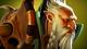Lone_Druid Dota 2