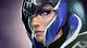 Luna Hunter Dota 2