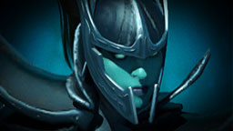 Phantom Assassin Dota 2