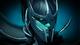 Phantom_Assassin_sb.png