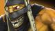 Shadow Shaman Dota 2