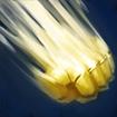 Storm Hammer Sven Dota 2