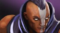 Гайд по герою Anti-Mage Dota 2