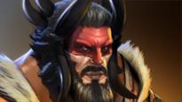 Гайд по герою Beastmaster | Rexxar | Рексар Dota 2