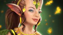 Гайд по Enchantress Dota 2