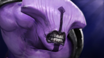 Гайд по герою Faceless Void Dota 2