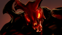 Гайд по герою Shadow Fiend Dota 2