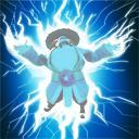 gaid_po_gerou_storm_spirit__elektropanda_dota_2