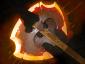 Battle Fury Dota 2