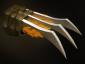 Blades of Attack Dota 2