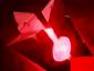 Bloodstone Dota 2