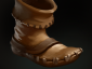 Boots of Speed Dota 2