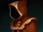 Cloak Dota 2