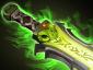 Ethereal Blade Dota 2