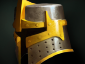 Helm of Iron Will Dota 2