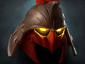 Helm of the Dominator Dota 2