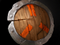 Stout Shield