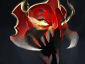 Mask of Madness Dota 2