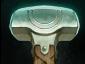 Mithril Hammer Dota 2