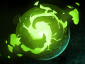 Refresher Orb Dota 2