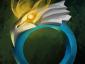 Ring of Aquila Dota 2