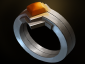 Ring of Protection Dota 2