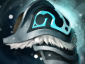 Shiva's Guard Dota 2