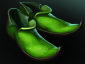 Slippers of Agility Dota 2