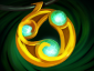 Talisman of Evasion Dota 2