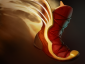 Boots of Travel Dota 2