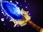 ultimate_scepter