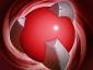 Vitality Booster Dota 2