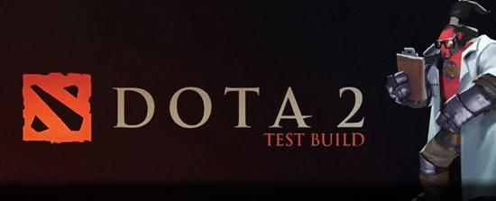 Dota 2 Test