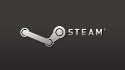 Steam Dota 2