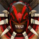 Аватар Bloodseeker Dota 2