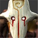 Аватар Juggernaut Dota 2