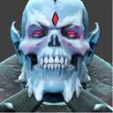 Аватар Lich Dota 2